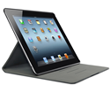 Ipad/Tablet Security Products