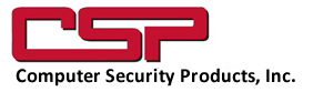 Computer Security Products, Inc.