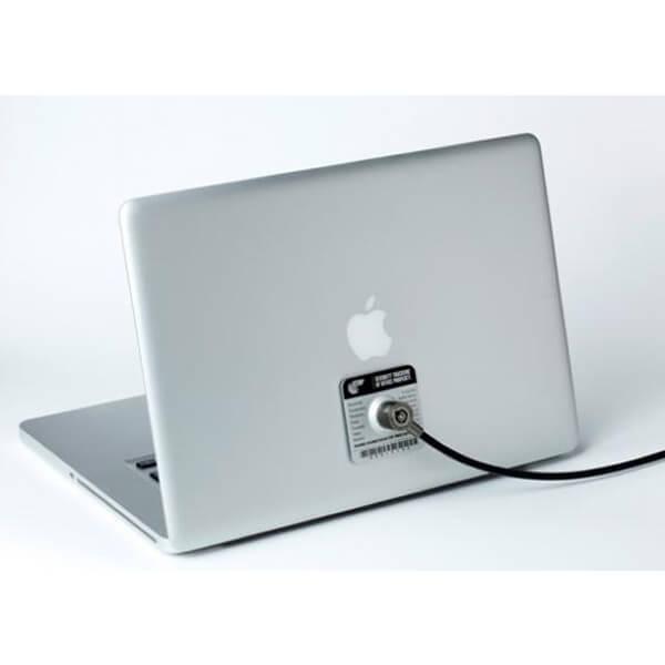 Stop Lock Laptop Security Cables Prevent Laptop Theft