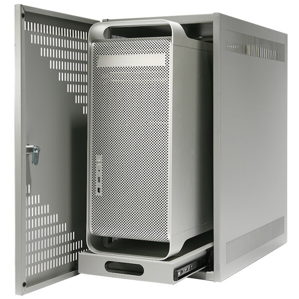 Locking Tower Server Cabinet Cabinets Matttroy