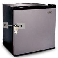 refrigerator compressor exploded view
