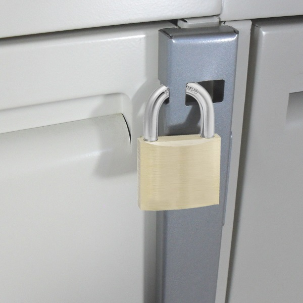File Cabinet Locks Computersecurity Com
